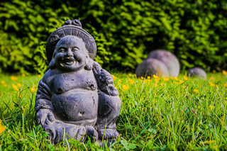 buddha-in-grass-small
