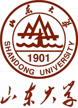 Shandong University Logo for Medicine, MBBS, dentistry & BDS.